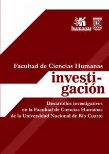 investigacionA5