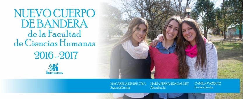 CUERPO DE BANDERA CON FOTO pra banner