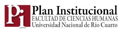 plan institucional2a-01