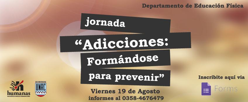 adicciones-01-01