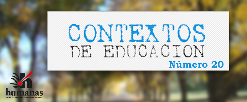 slide contextos