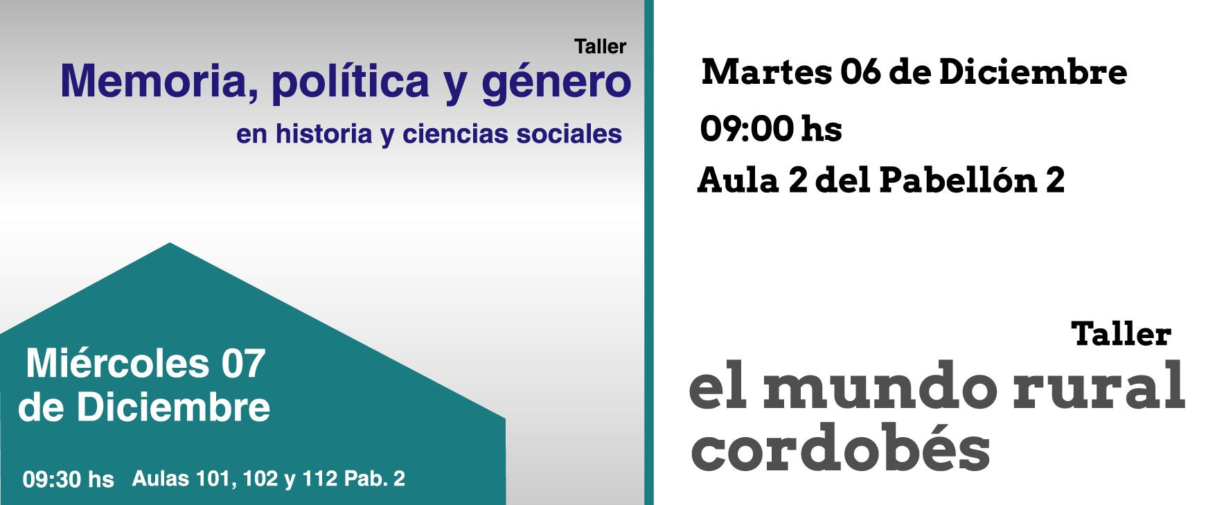 TALLERES-01-01
