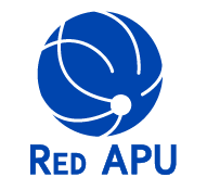 logo red apu final-01