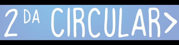 2da circular-01