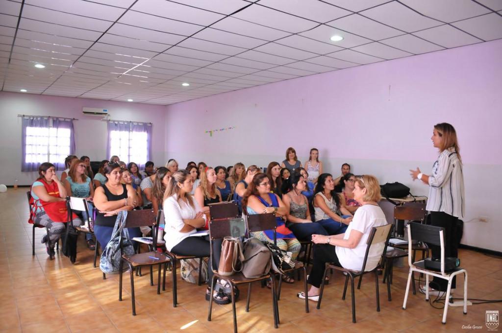 CONOVATORIA MINIS DE EDUCACION jpg