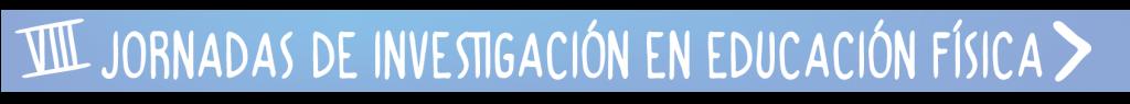 boton insc jornadas-01