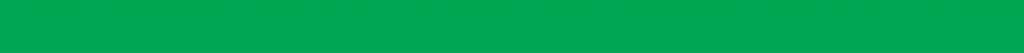 barra verde-01-01