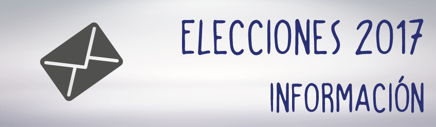 head elecciones-01