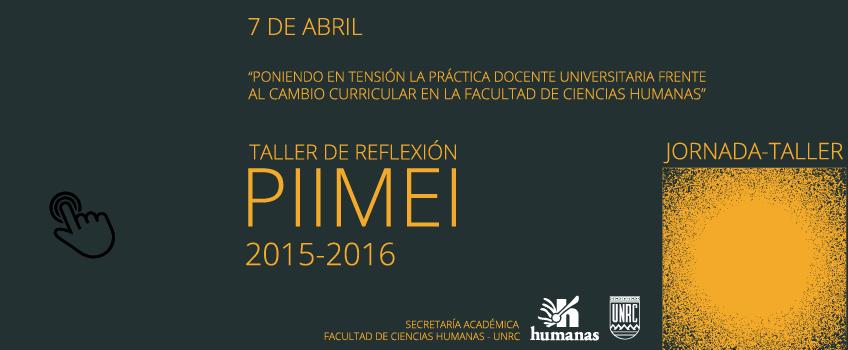 slide piimei-01-01