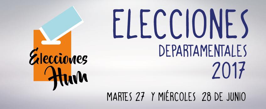 slide elecciones deptales-01