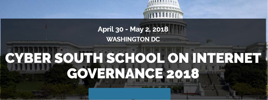 South-School-on-Internet-Governance-–-CYBER-SSIG-2018-USA-01