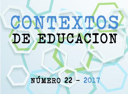 PORTADA CONTEXTOS 22-01