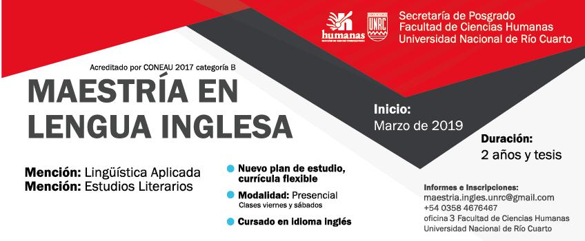 slide maestria en ingles 2019-01