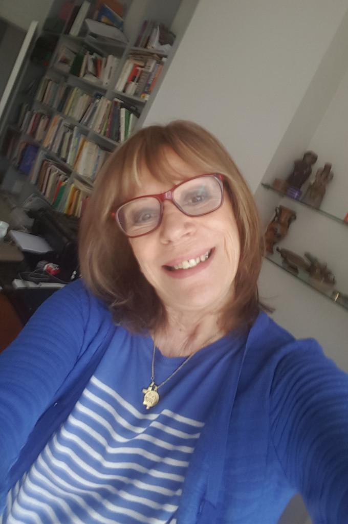 ALICIA VAZQUEZ