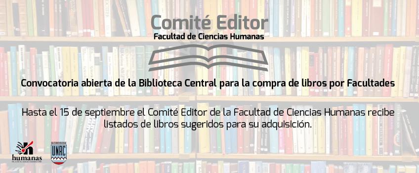 convocatoria biblioteca 2017-01