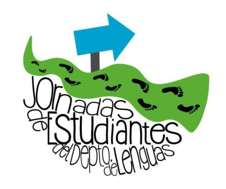 jornadas estudiantes de lengausç