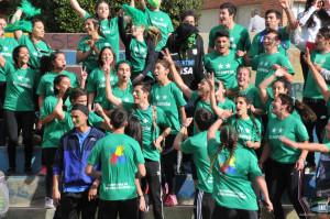 olimpiadas de ed. fisica (15)