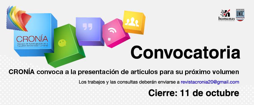 slide convocatoria cronía-01