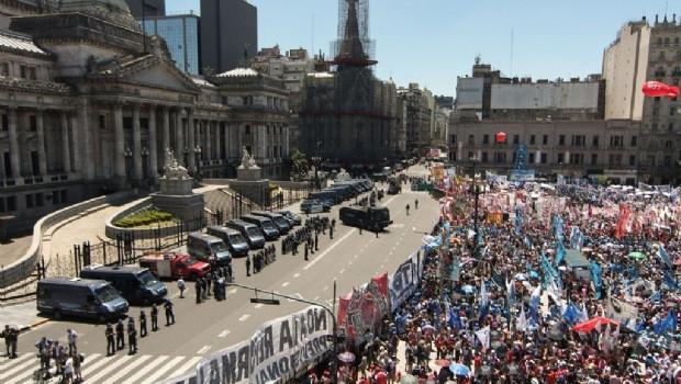 Reforma-Previsional-Argentina