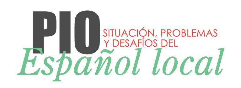 pio-lengua-española-LOGO-1-768x281