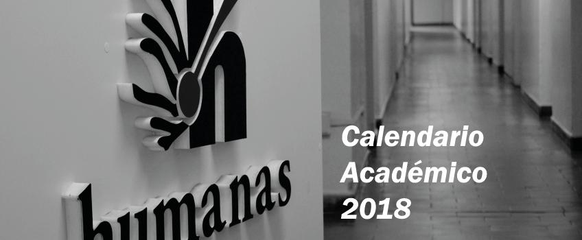 banner calendario academico 2018-01