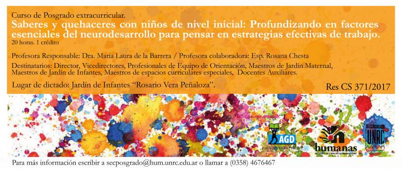 curso Barrera-01