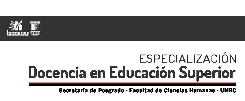 grafica esp doc universitaria-01