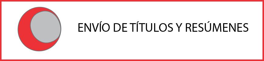 BOTON TITULOS-01