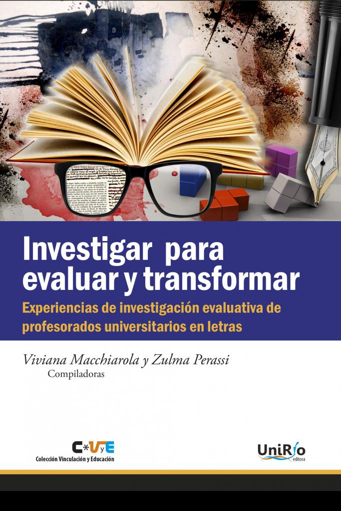 investigar-para-evaluar-y-transformar