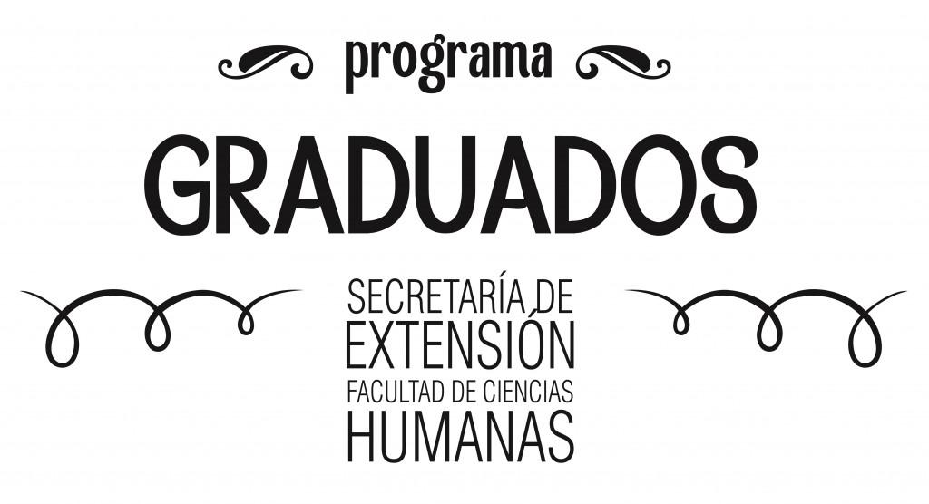 LOGO GRADUADOS-01.
