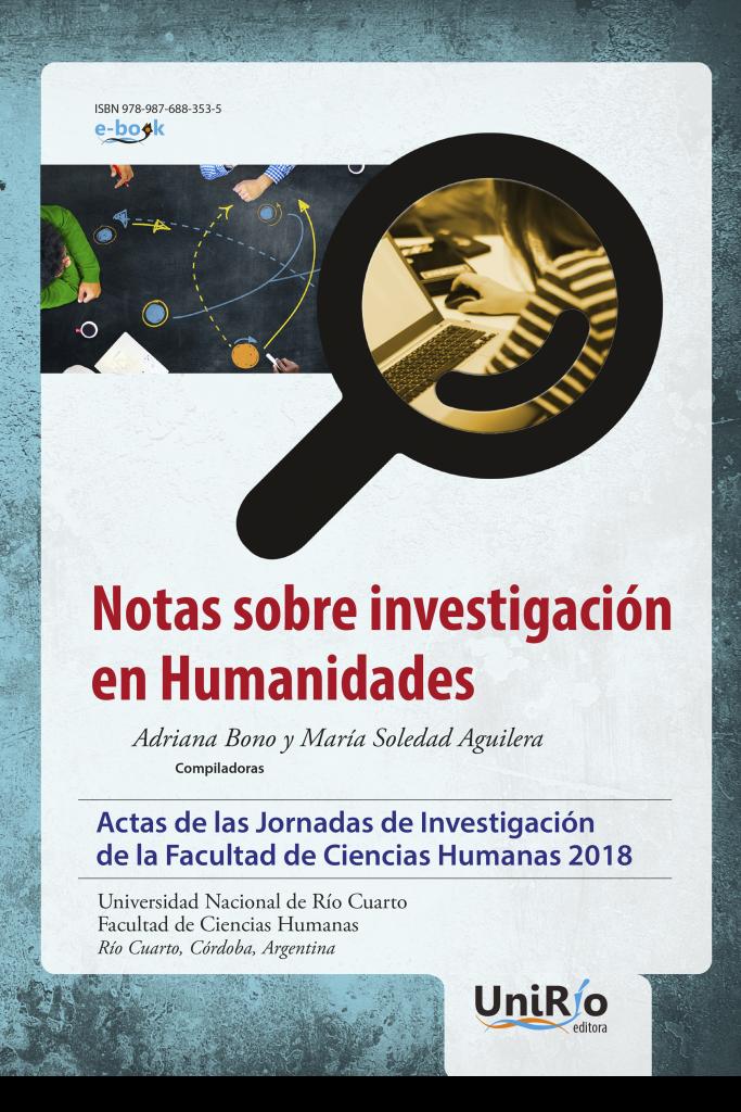 Notas-sobre-investigacion-en-humanidades