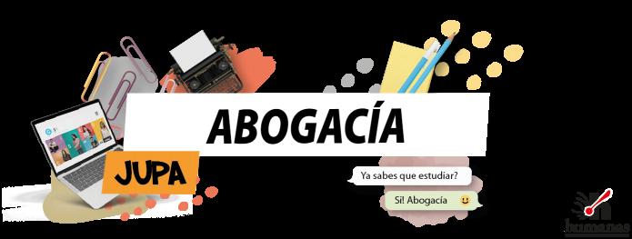 Asset 3ABOGACIA