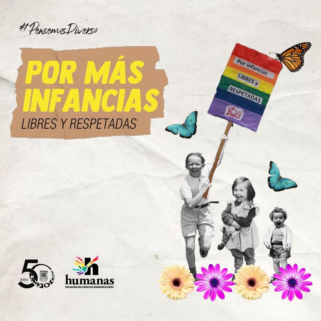https://www.hum.unrc.edu.ar/infancias-trans-crianzas-en-libertad/